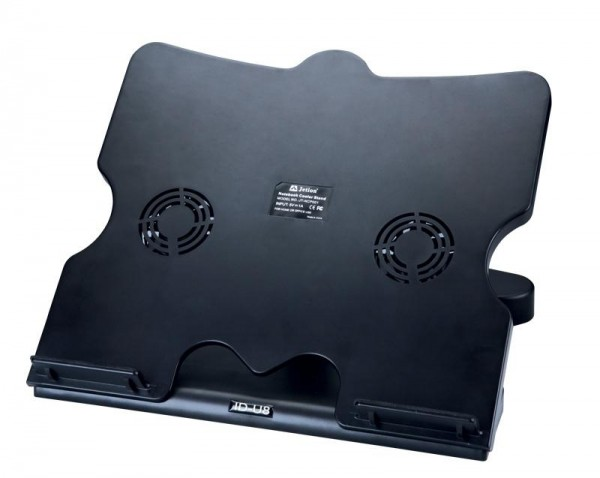 Jetion NCP001 Cooling pad za laptop