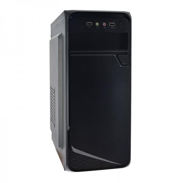WBS i3-9100/H310/8GB/240GB SSD/GTX1650-4GB