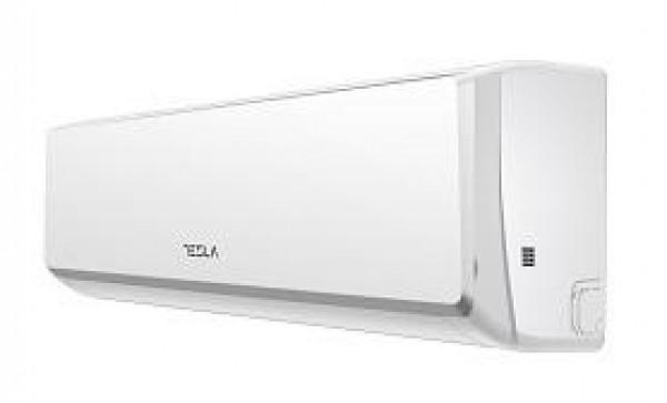 Tesla TT35X81-12410IAW
