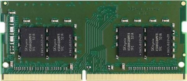 Kingston 8GB DDR4 2666MHz SO-DIMM