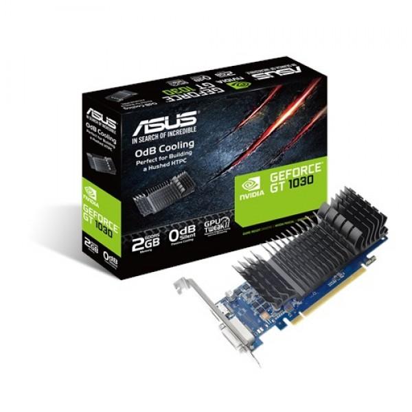 Asus Nvidia GT1030 2GB DDR5