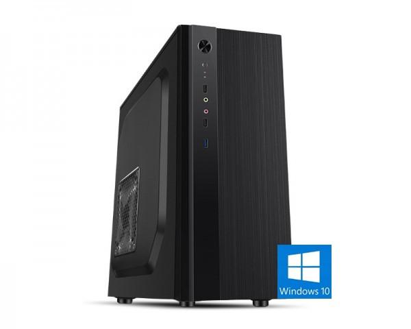 EWE G5400/H110/4GB/240GB/Win 10 Home