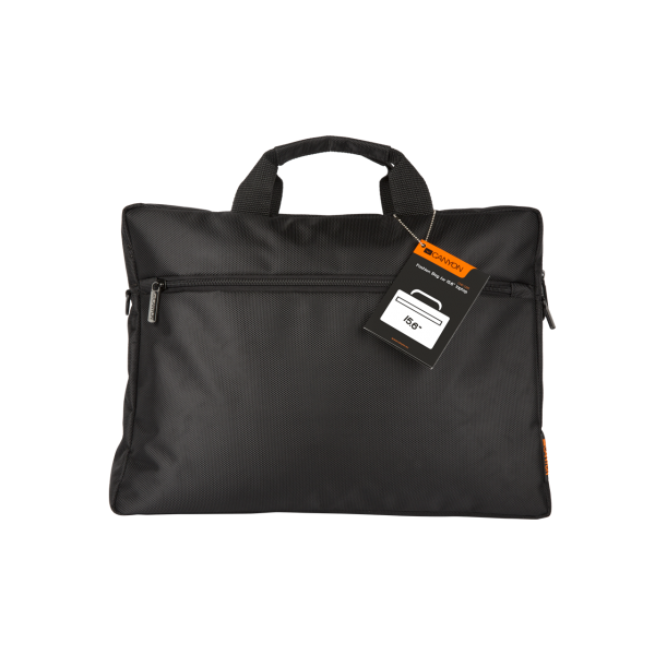Canyon Casual torba za laptop 15.6''