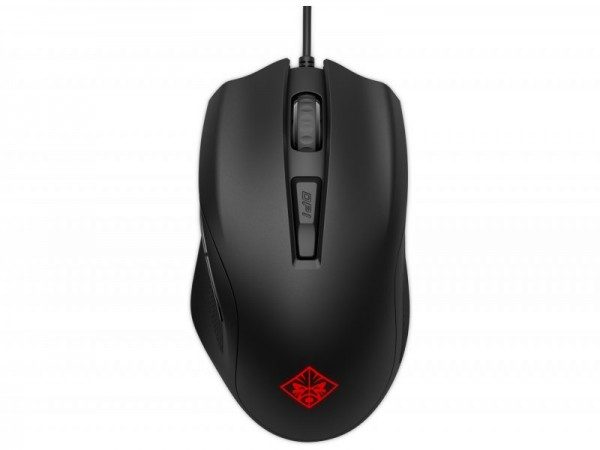 HP 400 Omen 3ML38AA Gaming Mouse