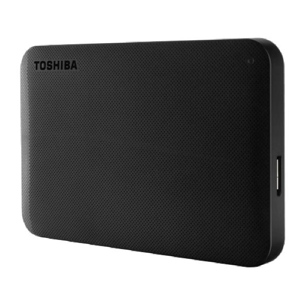 Toshiba 1TB HDTP210EK3AA USB 3.0