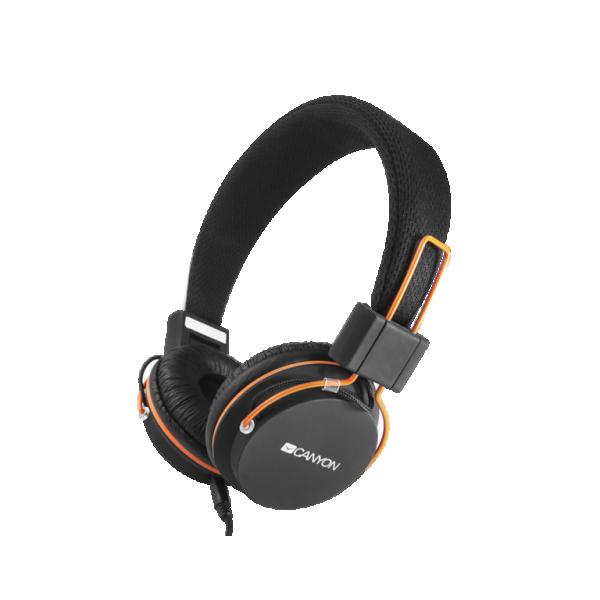 Canyon CNE-CHP2 Slušalice sa mikrofonom
