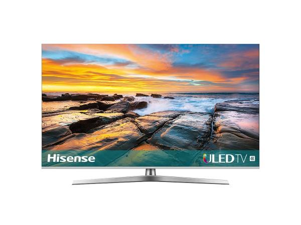 Hisense H50U7B ULED UHD 4K SMART