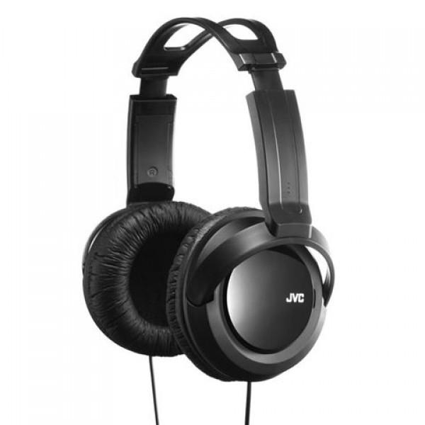 JVC HA-RX330E Slušalice sa mikrofonom