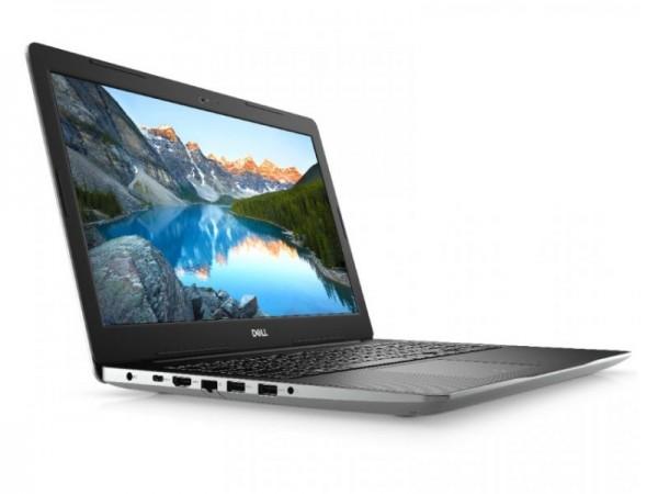 Dell 3593 i5-1035G1/4GB/256GB-SSD/MX230-2GB