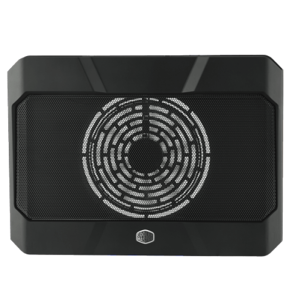 Cooler Master X150R NotePal Cooling pad za laptop