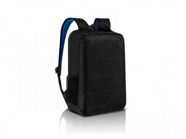 Dell E51520P Essential ranac za laptop 15.6''