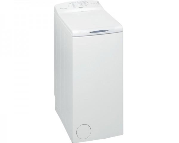 WHIRLPOOL AWE 60410 mašina za pranje veša