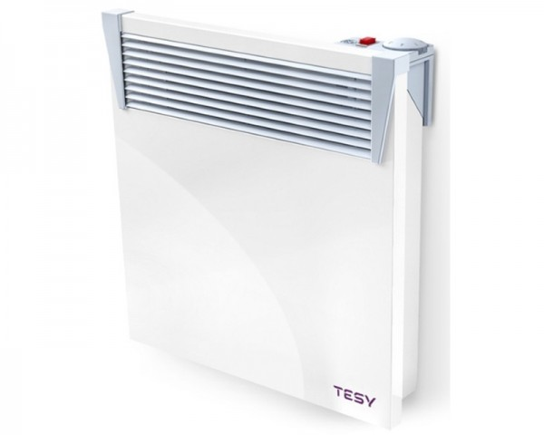 TESY CN 03 050 MIS električni panel radijator