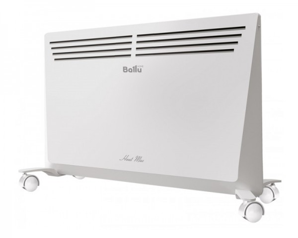 BALLU BECHMEEU-1000 električni panel radijator