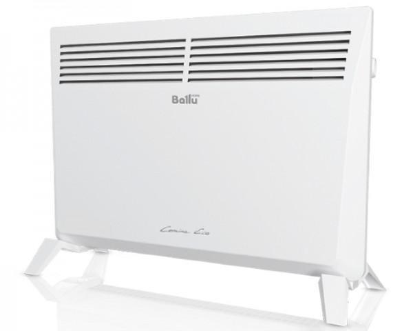 BALLU AURORA 1.0 kW električni panel radijator