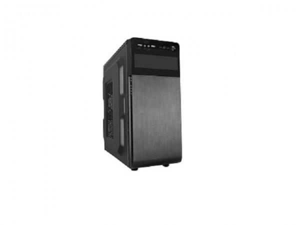 WBS Ryzen 5 3400G/A320/8GB/240GB