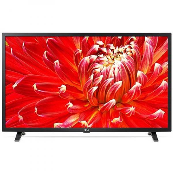 LG 32LM6300PLA 32'' Smart T2 Full HD