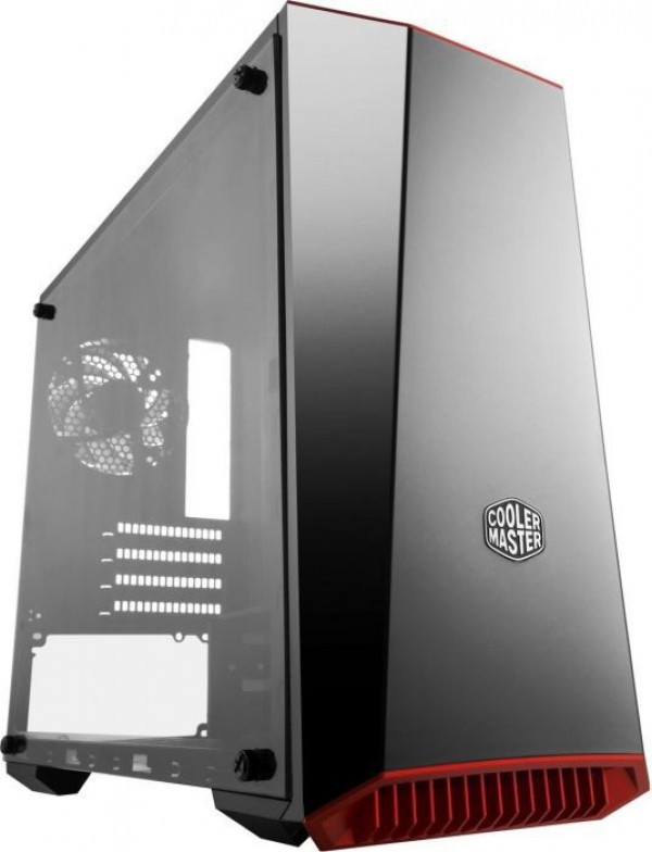 EWE Ryzen 5 2600/A320/8GB/240GB SSD/1TB/RX570 8GB