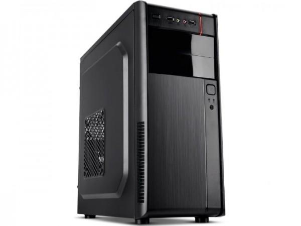 EWE i3-9100F/H310/4GB/240GB/GF710 1GB