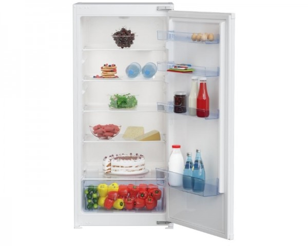 BEKO BLSA210M2S ugradni frižider