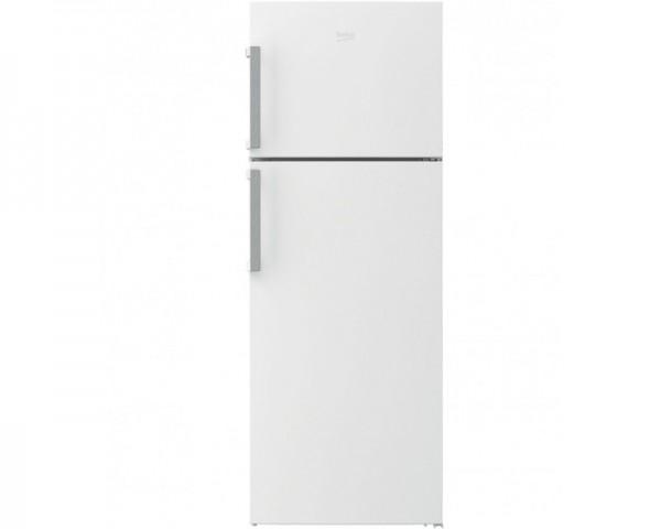 BEKO RDSA 290 M20 W kombinovani frižider