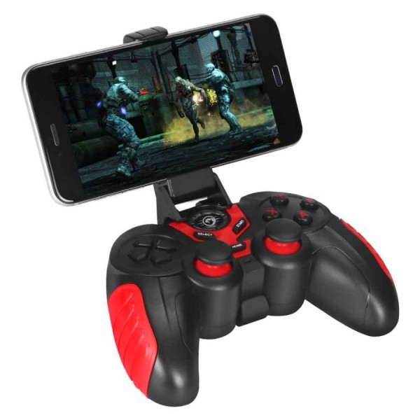 Marvo GT60 Gamepad