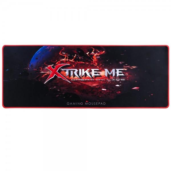 Xtrike MP204 Podloga za miša