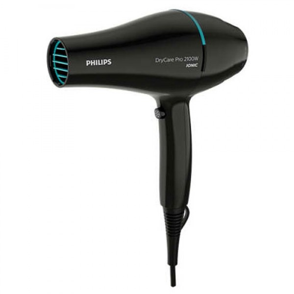 Philips BHD272/00 Fen za kosu