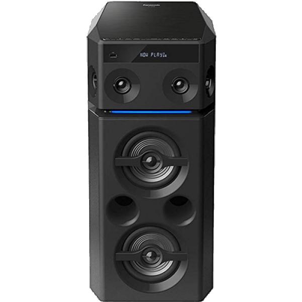 Panasonic SC-UA30E-K Bluetooth zvučnik