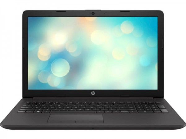 HP 250 G7 i3-1005G1/8GB/256GB/IntelUHD 1F3J1EA