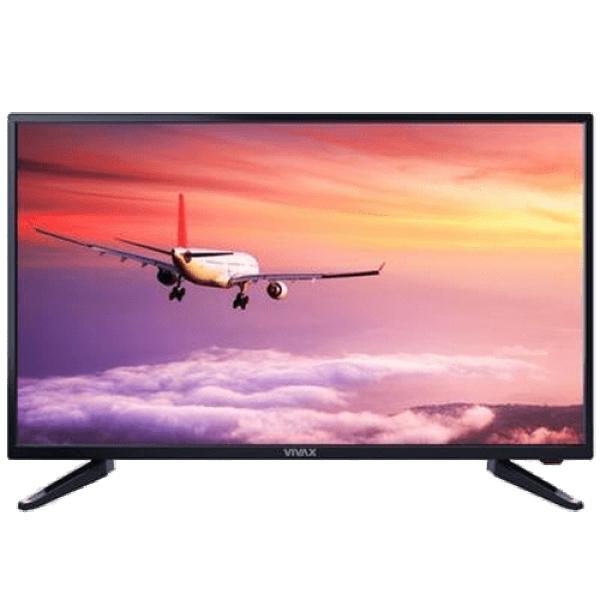 Vivax TV-32LE112T2 32'' T2 HD Ready