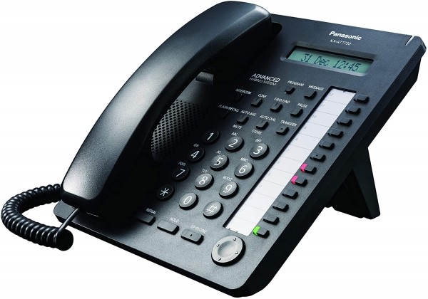 Panasonic KX-AT7730SX-B