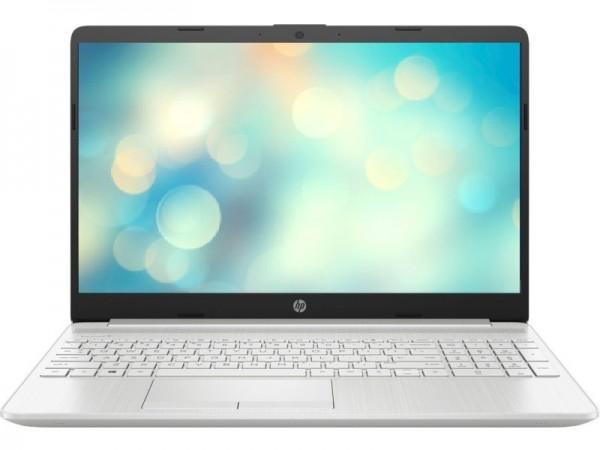 HP 15-dw2003nm i3-1005G1/8GB/512GB 3M370EA