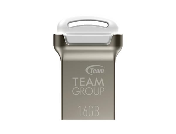 TeamGroup TC16116GW01 C161 16GB USB 2.0