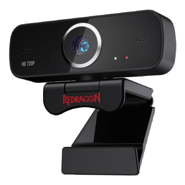 Redragon web kamera Fobos