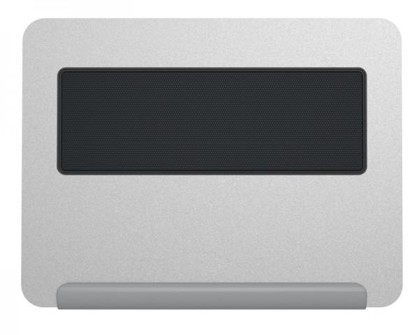 COOLER MASTER NotePal U150R (R9-U150R-16FK-R1) sivi