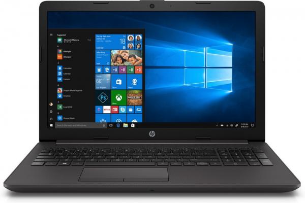 HP 250 G7 N4020/4GB/128GB/Intel UHD 197V9EA