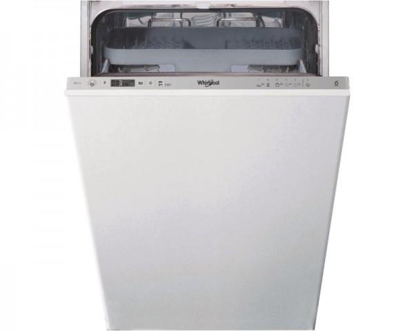 WHIRLPOOL Ugradna sudo mašina WSIC 3M27 C