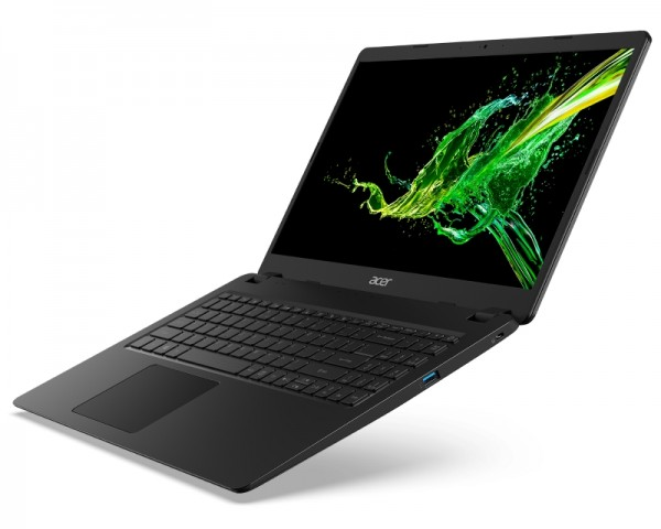 Acer A315-56-3318 i3-1005G1/8GB/256GB/Intel HD