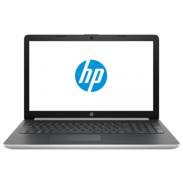 HP 15db1089nm 3500U/8GB/512GB/Vega 8 7NA59EA