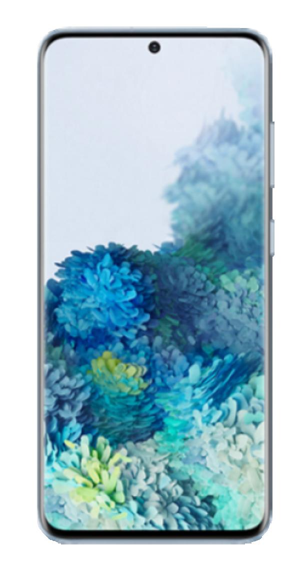 SAMSUNG Galaxy S20+ 8/128GB Plava