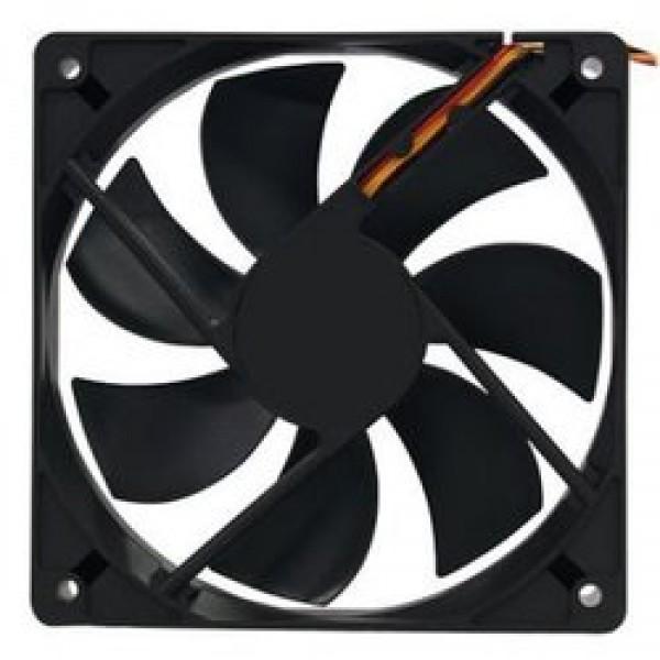 Gama ventilator 120x120mm
