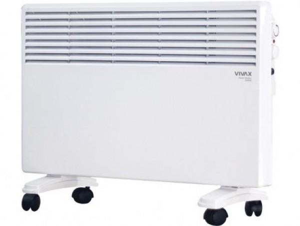 Vivax PH-1501 panel grejalica