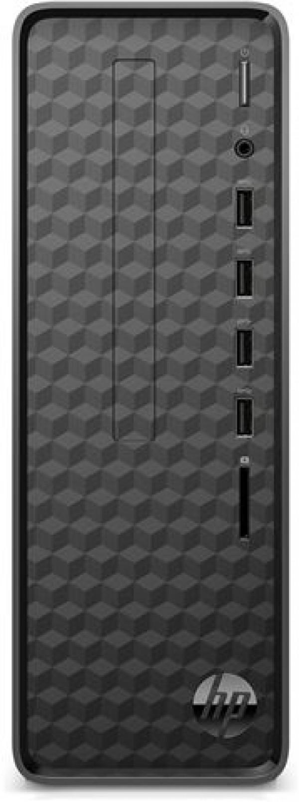 HP DES slim S01-aD0000ny Cell J4005 4G128, 107F9EA