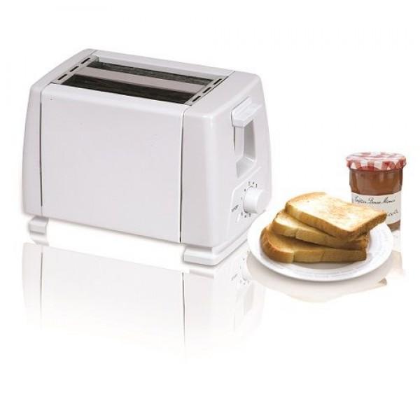 Sapir SP-1440-B Toster za hleb