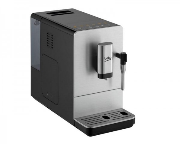 BEKO CEG5311X espreso aparat