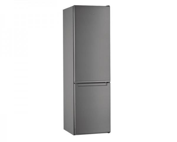 WHIRLPOOL W7 911I OX kombinovani frižider