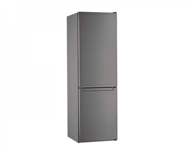 WHIRLPOOL W5 811E OX kombinovani frižider