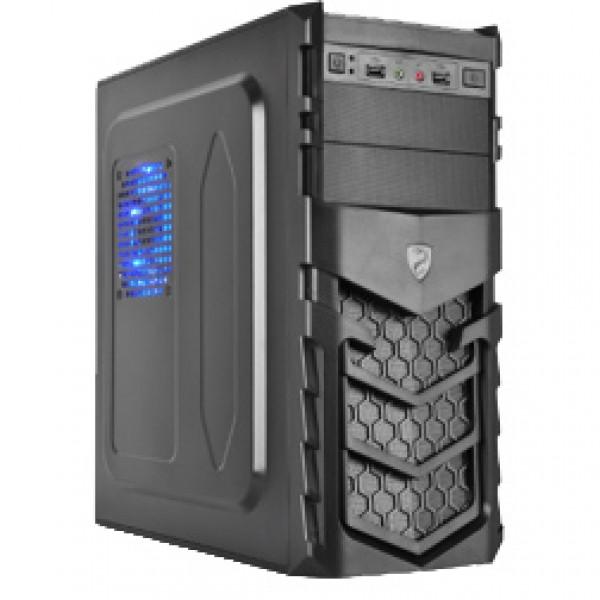 WBP G5400/H310/8GB/240GB/Win 10 Home