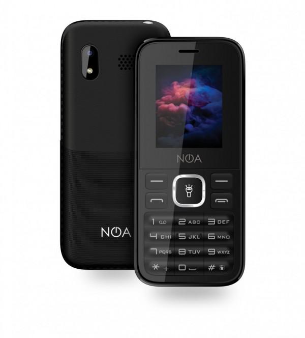 NOA L11 SE 1.7 TN Dual SIM